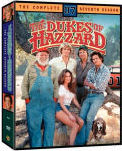 DVD Staffel 7